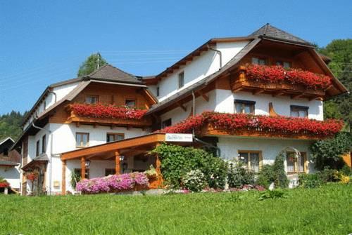 hotel Gasthof Bärnwirt