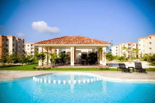 hotel Serena Village 100