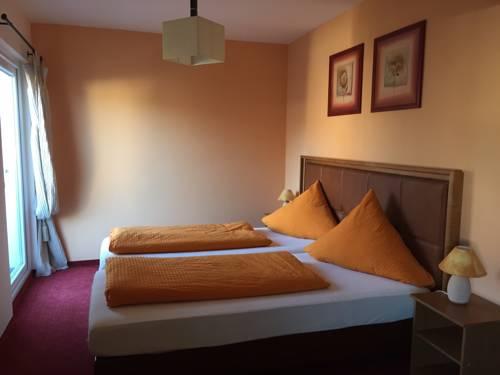 hotel Haus der Gastlichkeit
