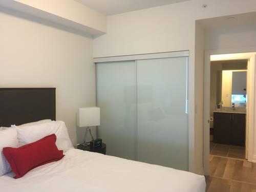 hotel Liberty Furnished Condos