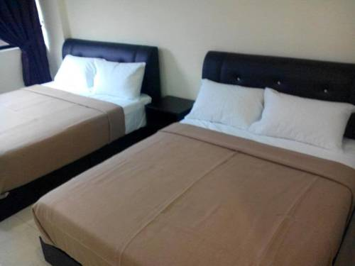 hotel RST Hotel