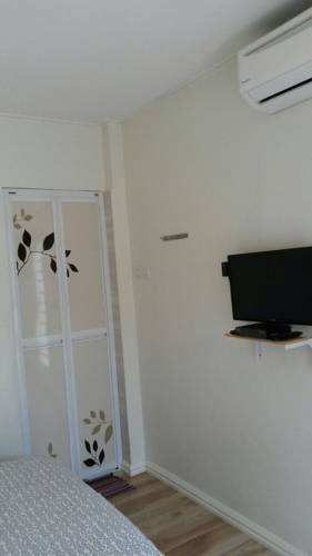 hotel Deena Guest House