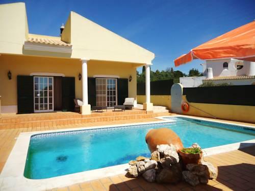 hotel Villa Monte Canelas