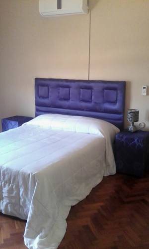 hotel Guest House La Casa De Asuncion