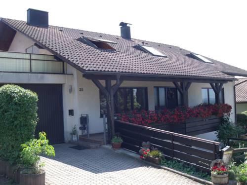 hotel Gästehaus Gaby