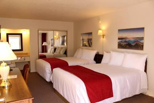 hotel Sovana Inn