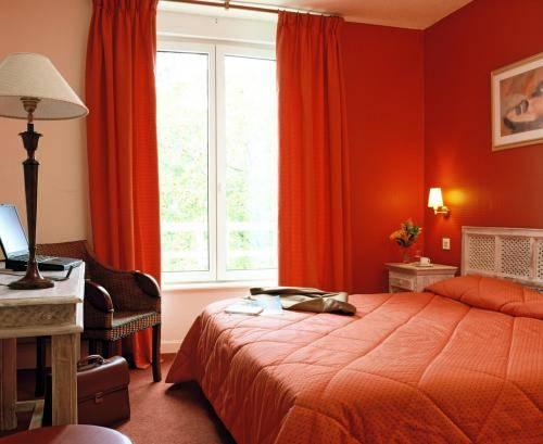hotel New Providence Hotel