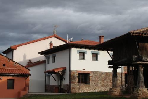 hotel La Llevanza