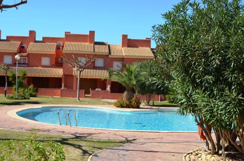 hotel Albatros Playa 2- 6705