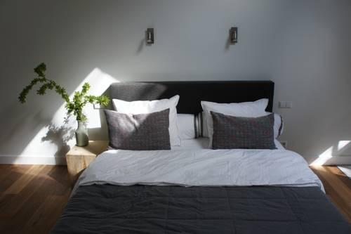 hotel B&B Boshuis Darthuizerpoort