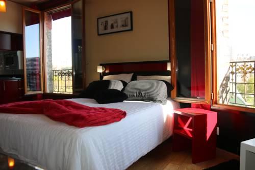 hotel Marinha Hotel