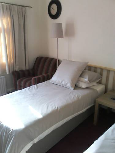 hotel School Lodge