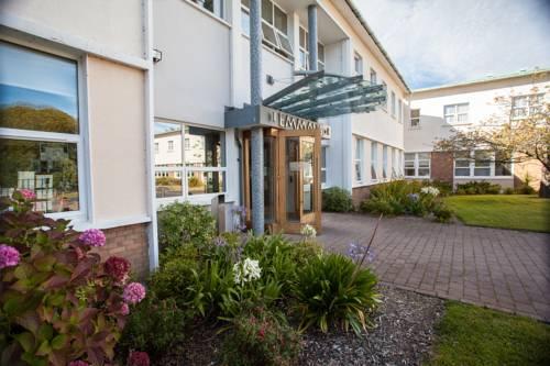 hotel Emmaus Centre