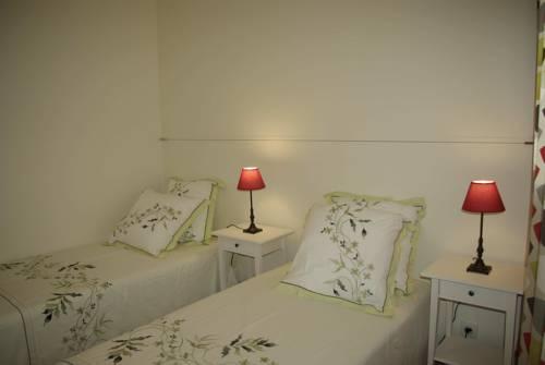 hotel Gite du Renard