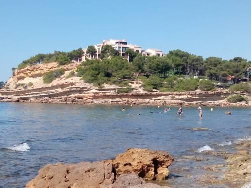hotel Marseille et sa Campagne Chic