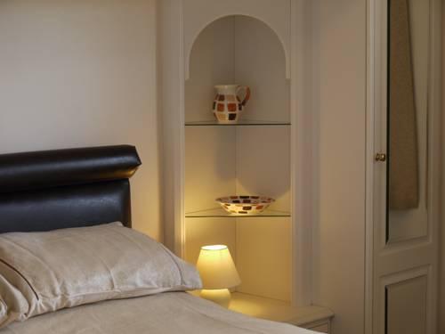 hotel Milton Lea Bed & Breakfast