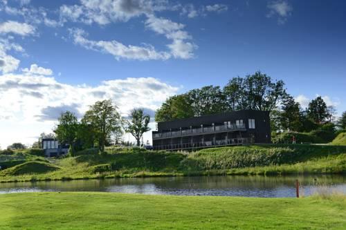 hotel Sand Golf Club