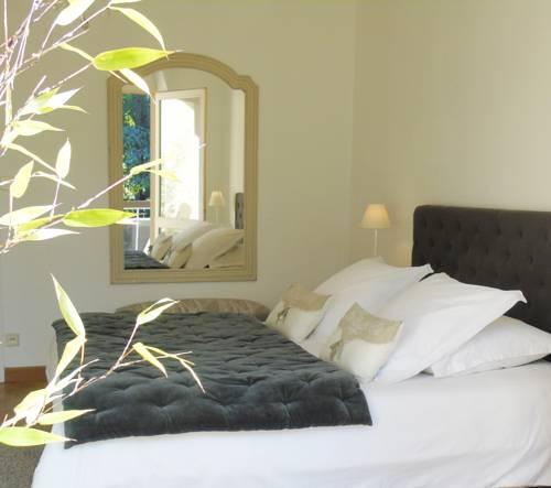 hotel La Suite Saint Jean - Chalon sur Saône Centre Ville