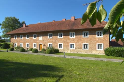 hotel Hoellerhof