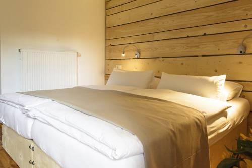 hotel RamsAu-das Gasthaus