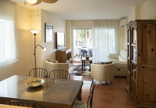 hotel Sa Txica Apartment