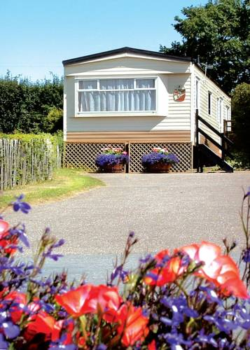 hotel Webbers Country Park