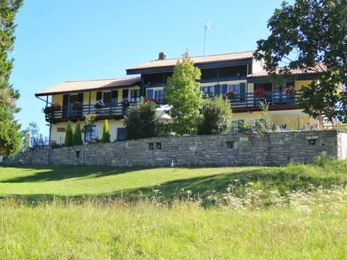 hotel Casa Joop