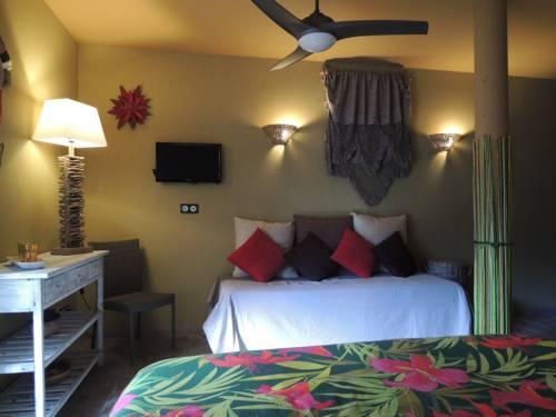 hotel Via Bahia - Maison d'hôtes