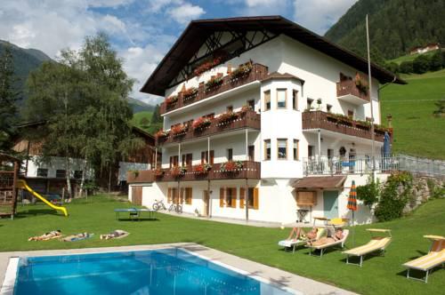 hotel Residence Schildhof Happerg