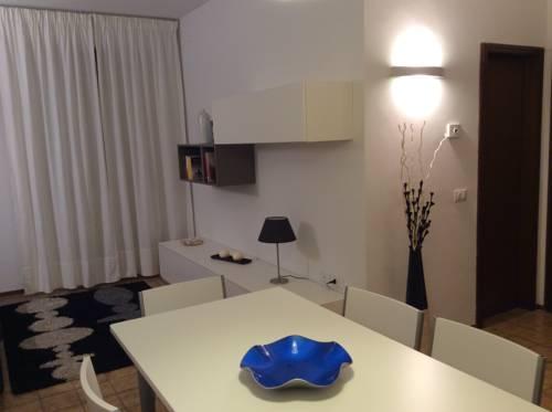 hotel Appartamento con Vista