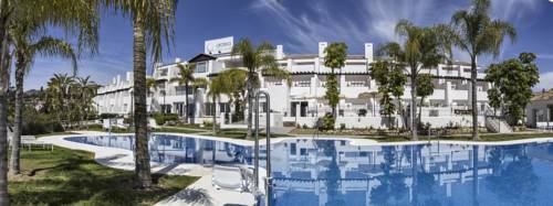 hotel Aldea La Quinta Health Resort - Adults Only