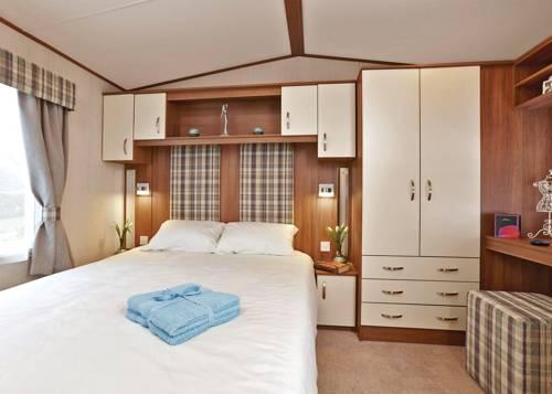 hotel Cockerham Sands