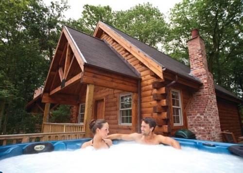 hotel Redbrick Lodges