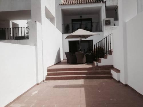 hotel Benahavis Bliss