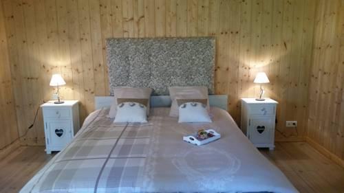 hotel Le Louvetot Normand