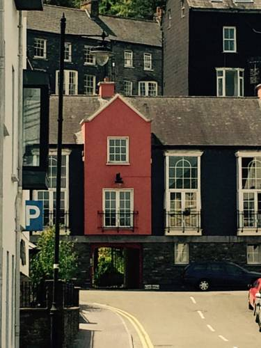 hotel Heart of Kinsale