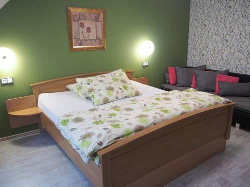 hotel Hotel Olga