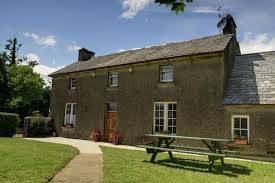 hotel Nell's Farm House