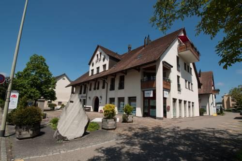 hotel B&B Kloten