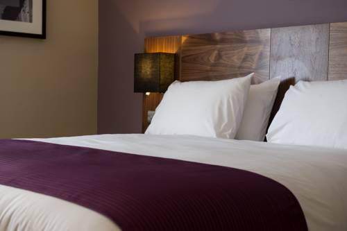 hotel Innkeeper's Lodge London, Dulwich