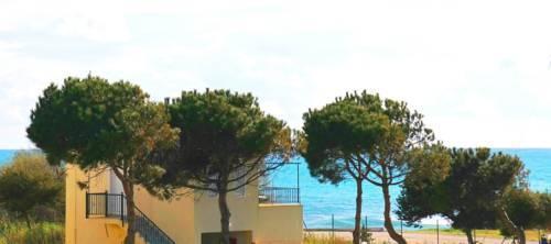 hotel Navarino Villas by Xenia Resorts
