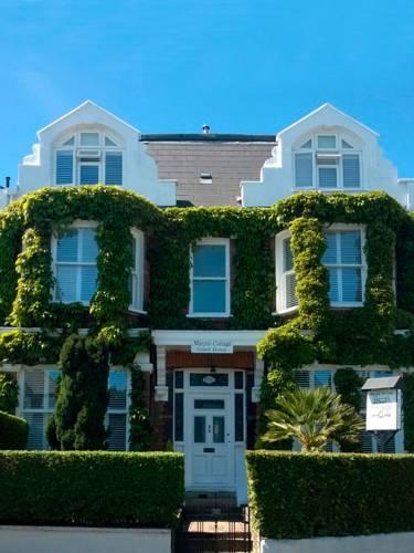 hotel Marple Cottage Guest House
