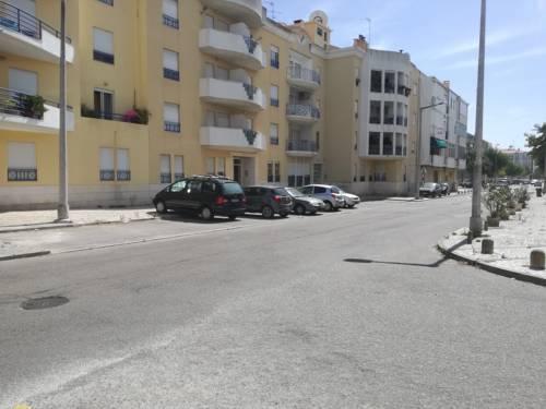 hotel Lisbon Coast