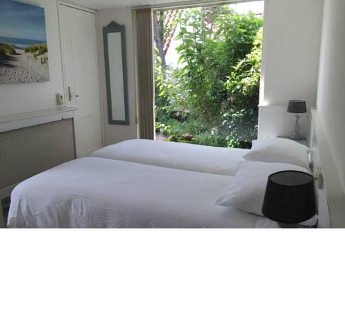 hotel Studio De Laan