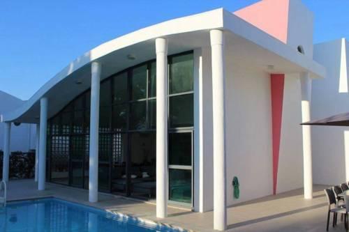 hotel Arrabida Villas & Golf