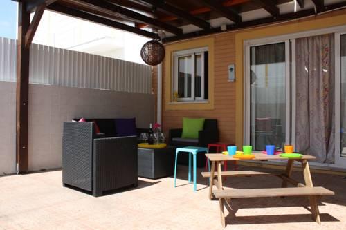 hotel Casa Vila Bella