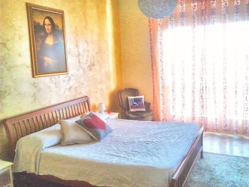 hotel Luna del Belvedere