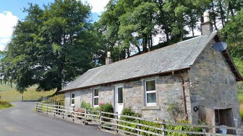 hotel Shemore Farm Holiday Cottage