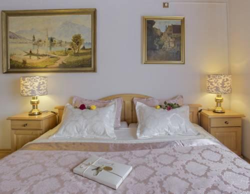 hotel Baron Residenz 1