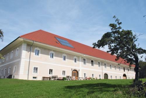 hotel Waldbothgut